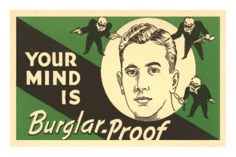your-mind-is-burglar-proof.jpg