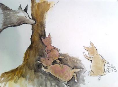 3.pigs.jpg