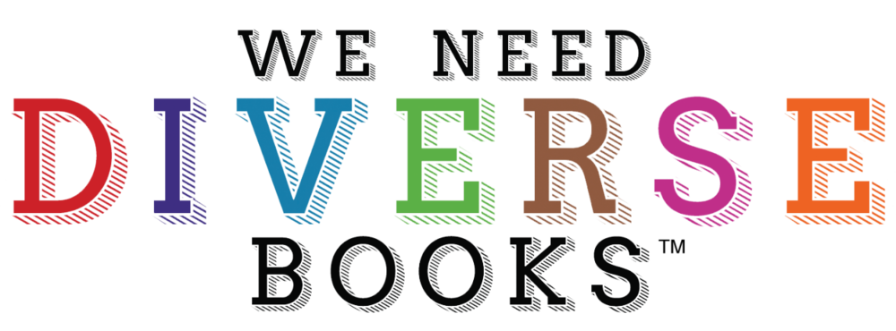 Diverse Books Logo.png