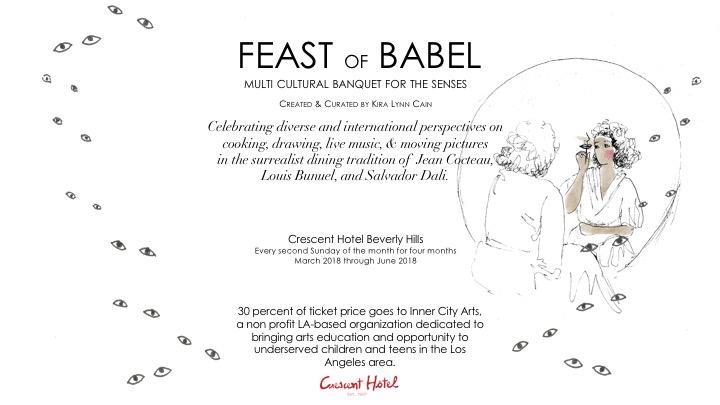 Feast_of_Babel_3.jpg