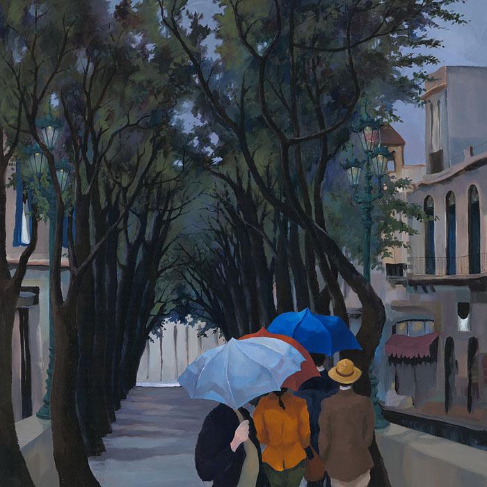 Prado #72