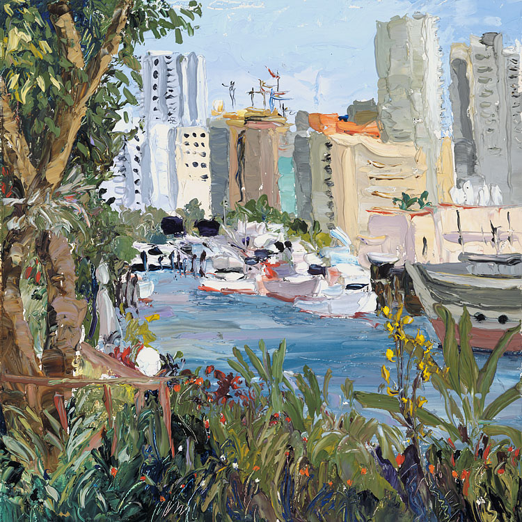 Miami River.jpg