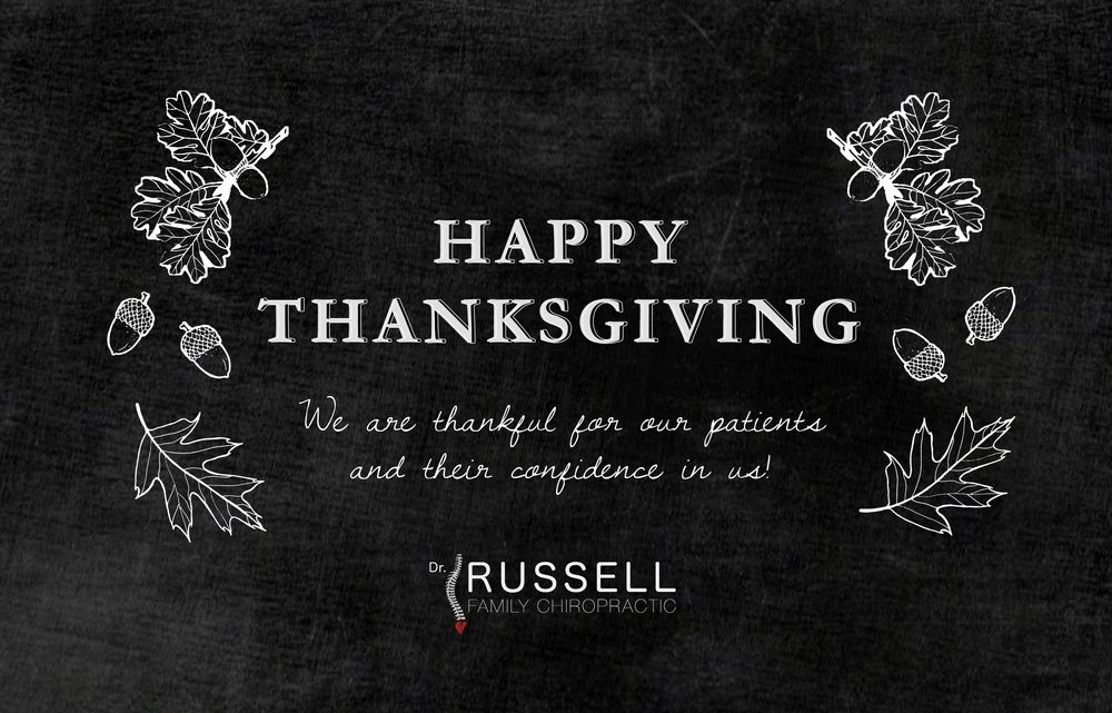 happy-thanksgiving-russell-chiropractic