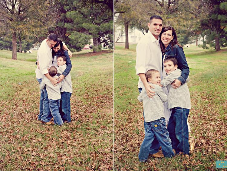morris family blog4.jpg