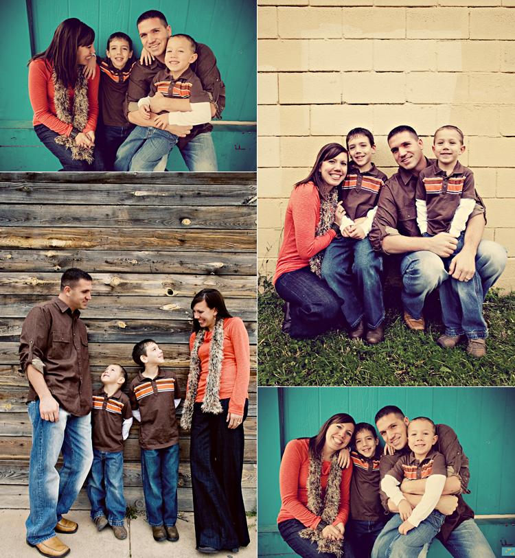 morris family blog2.jpg