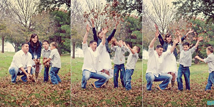 morris family blog5.jpg