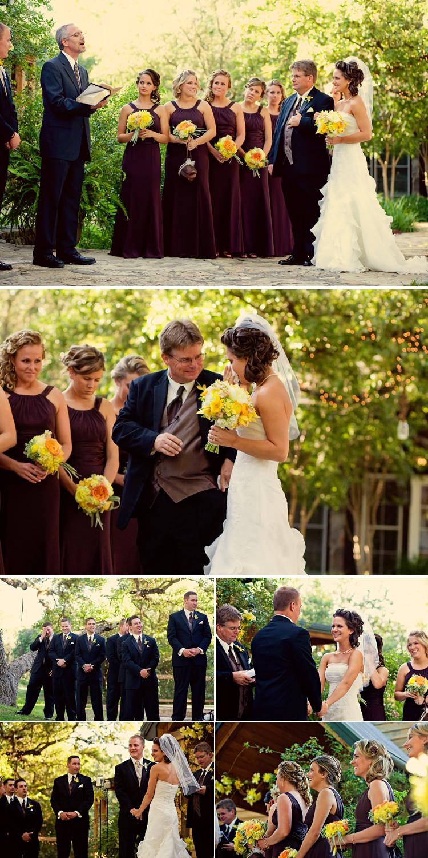 ceremony pics.jpg