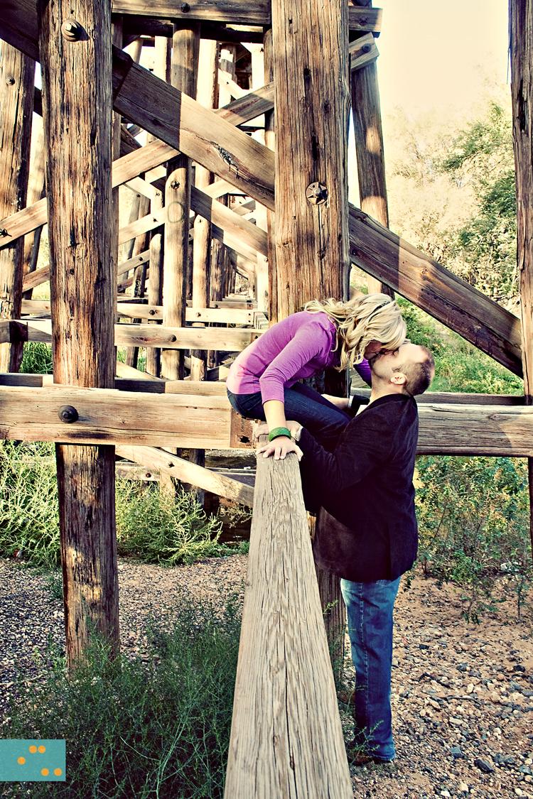 bophotography-bridge kiss.jpg
