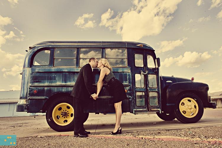 bophotography-blue bus kiss.jpg