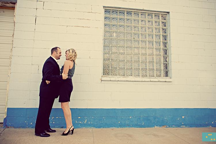 bophotography-blue wall.jpg