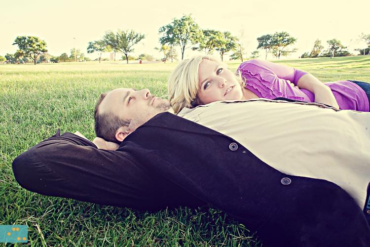 bophotography-laying grass lr.jpg