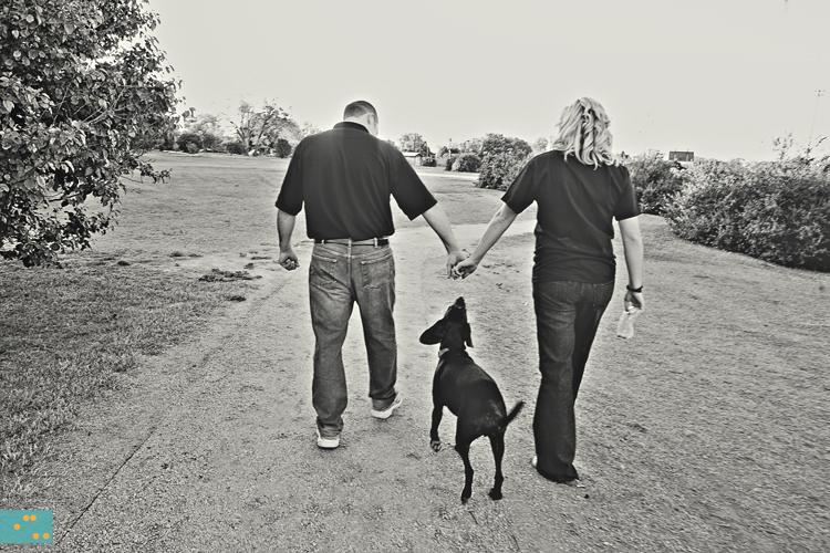 bophotography-walkingfriday.jpg