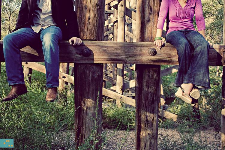 bophotography-bridge feet.jpg