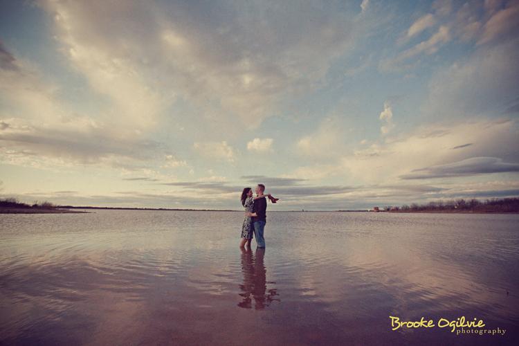 bophotography-stephbryanblog12.jpg