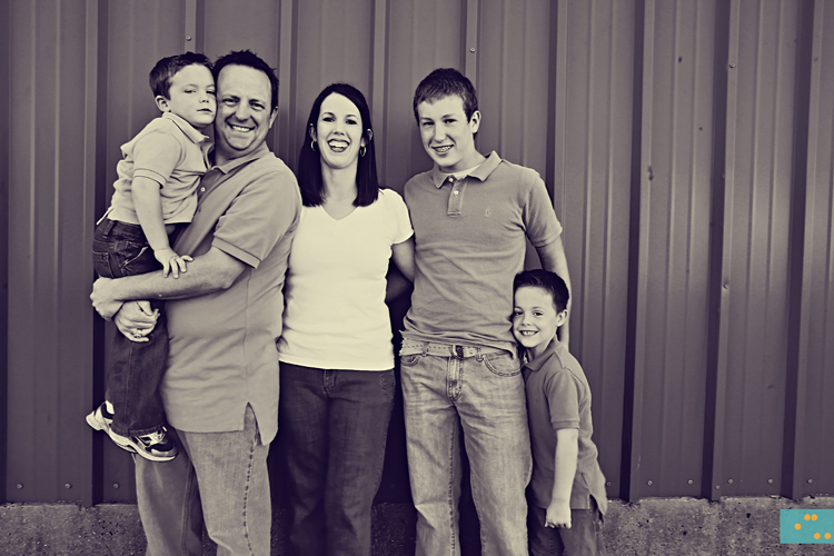bophotography-ripleyblog1.jpg