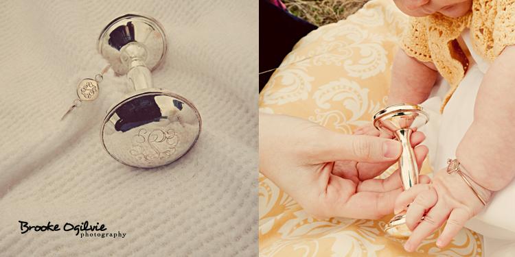 Emma6morattleblog10.jpg