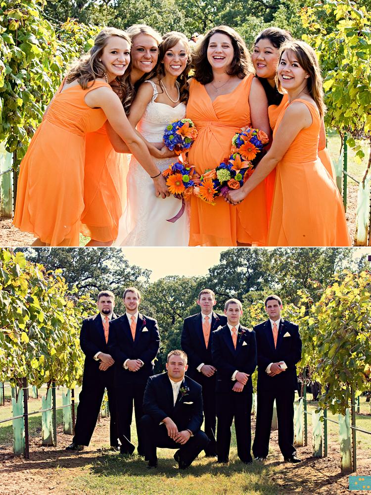 wedding party ice wedd.jpg
