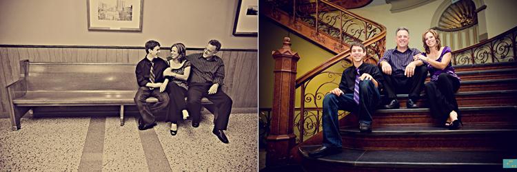 courhouse peschell familyblog2.jpg