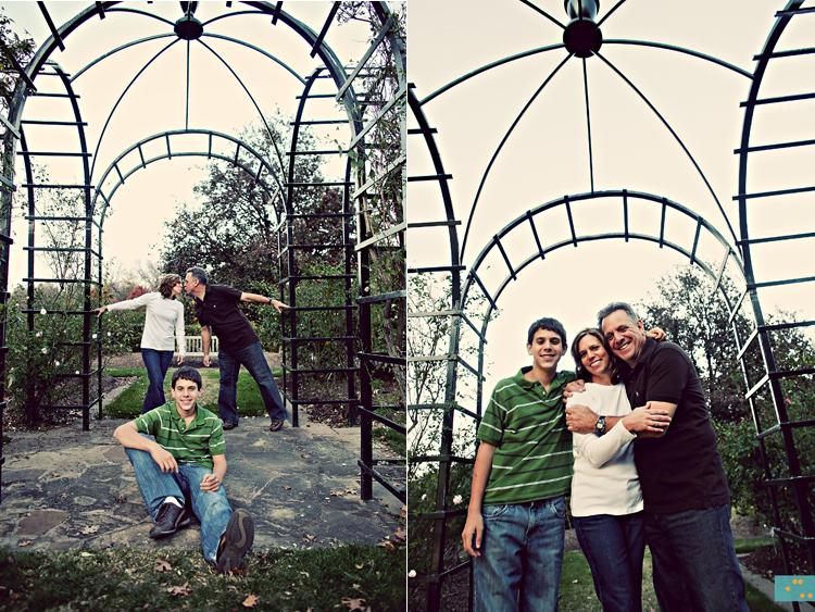 peschell family2blog16.jpg