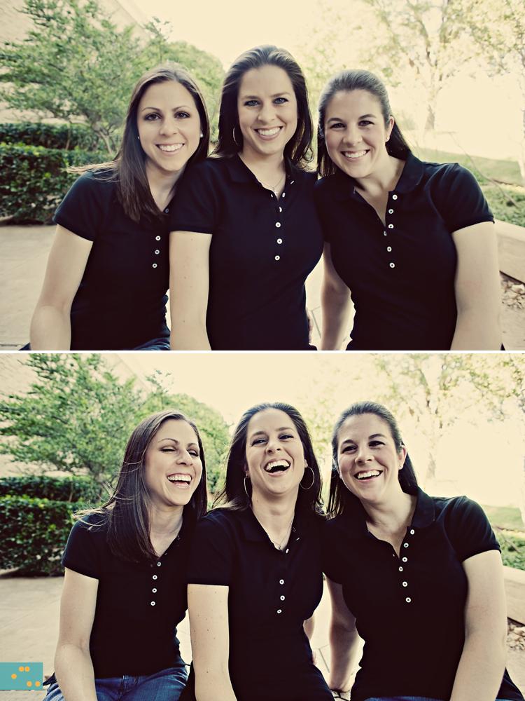 sisters longley.jpg