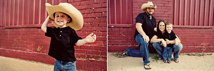 cowboy hat.jpg