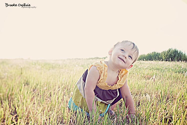 bophotography-4549.jpg