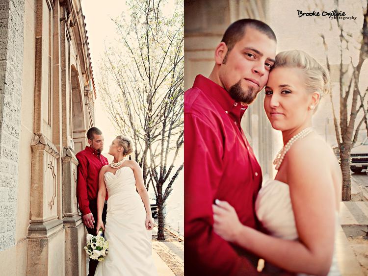 bridegroomjohnsoncoll1blog17.jpg
