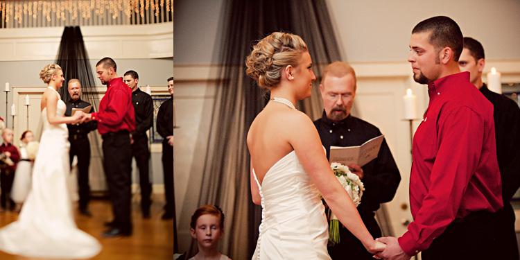 ceremonyjohnsonblogcoll1blog12.jpg