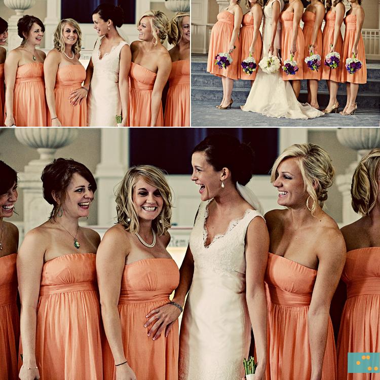 formals girls.jpg