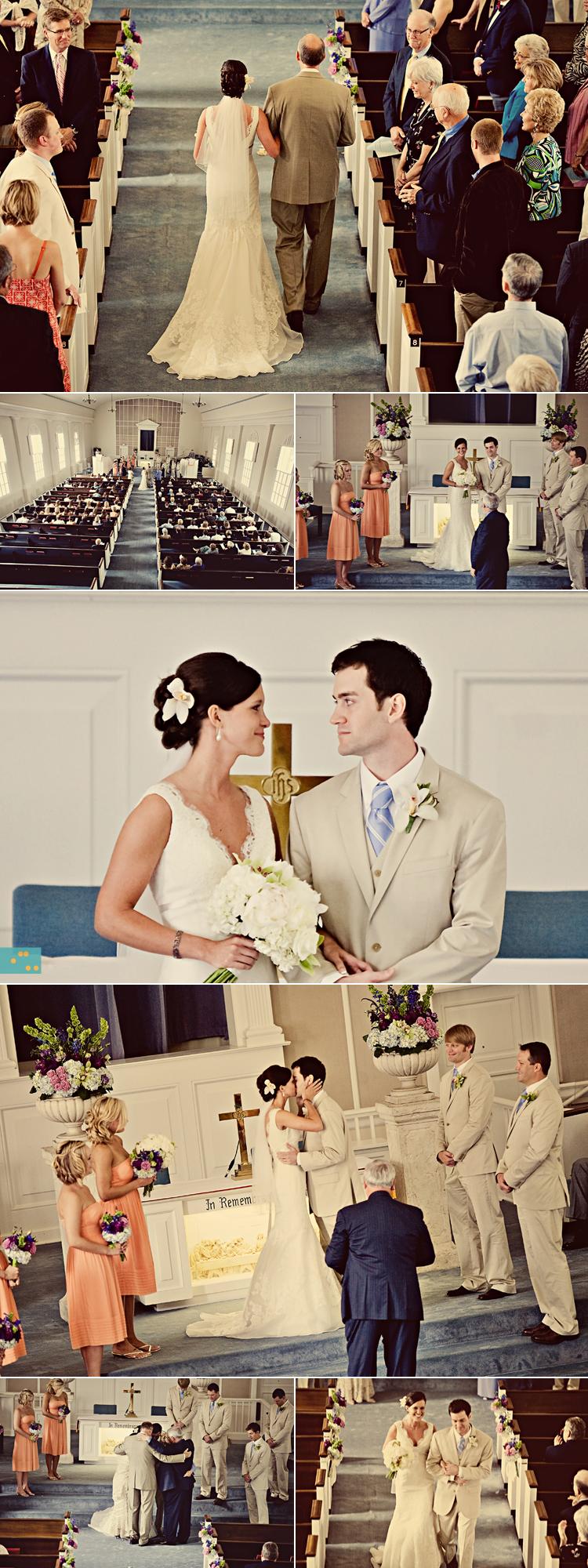 ceremony kimjohn.jpg