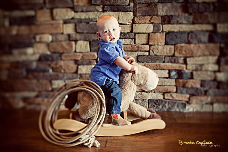 bophotography-tucker8moblog1.jpg