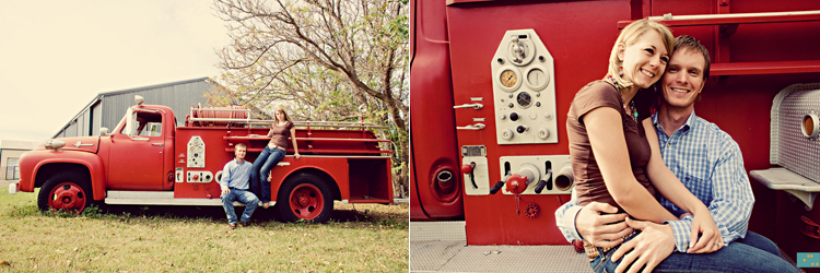 firetruck amanda and brianblog9.jpg