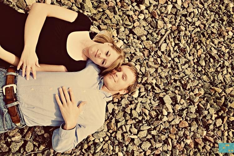 bophotography-amandabrianblog5.jpg
