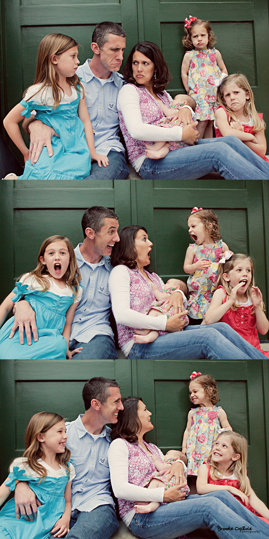 heflin family blog2.jpg