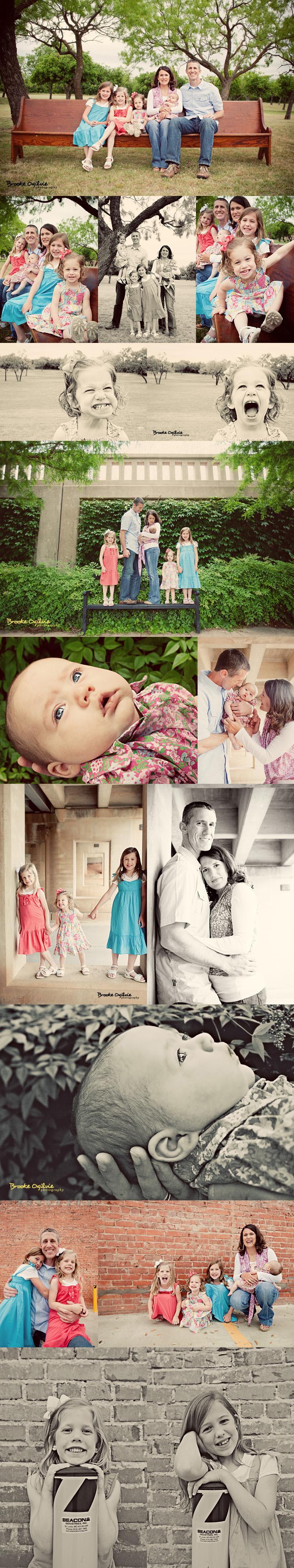 Heflin Family Blog1.jpg