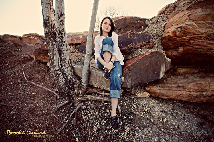bophotography-chelsealivblog6.jpg