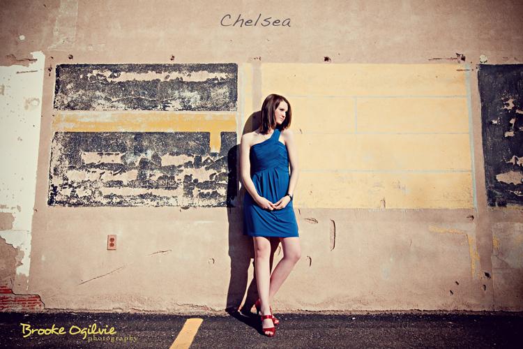 bophotography-chelsealivblog1.jpg