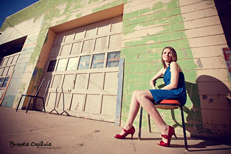 bophotography-chelsealivblog5.jpg