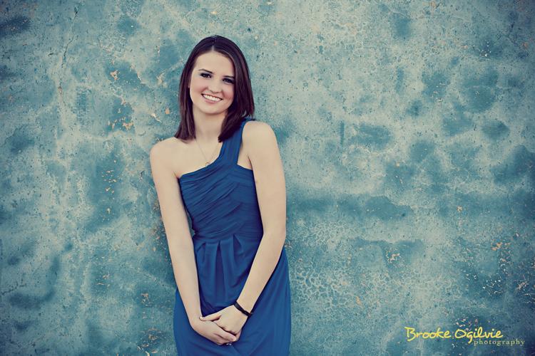 bophotography-chelsealivblog2.jpg