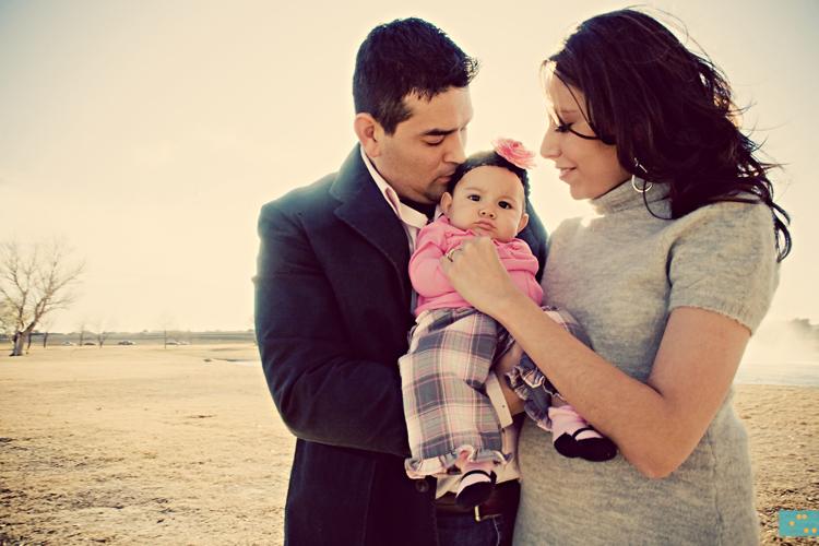 bophotography-gallegosfamilyblog2.jpg