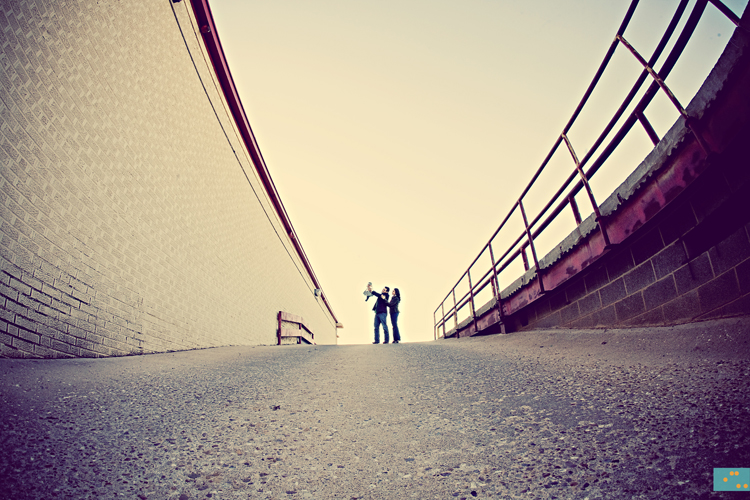 bophotography-gallegosblog7.jpg