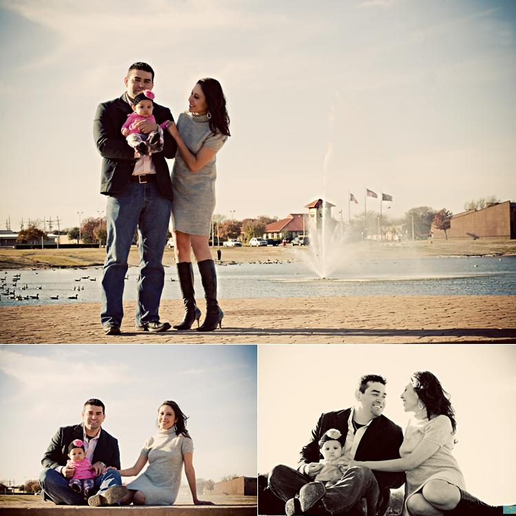 lake gallegos familyblog1.jpg