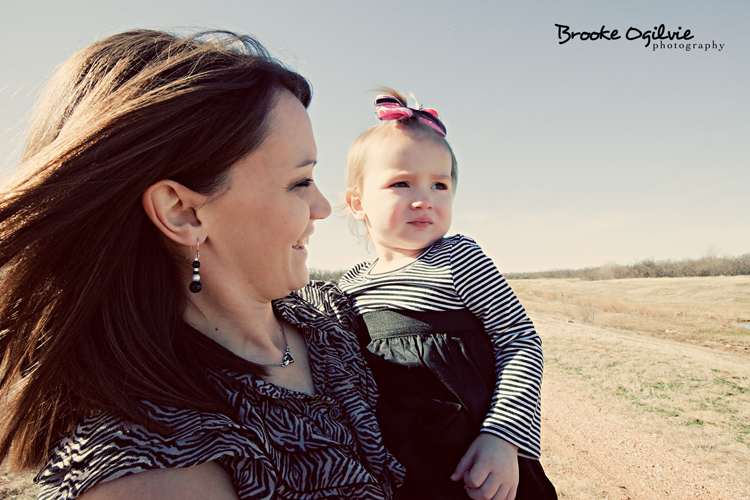 bophotography-loftinfamblog4.jpg