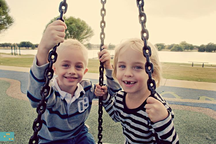bophotography-en swing.jpg