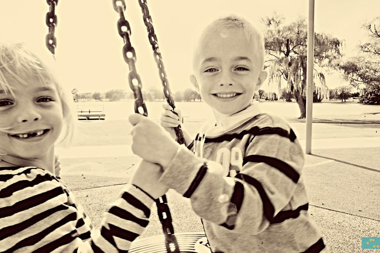 bophotography-swing2en.jpg
