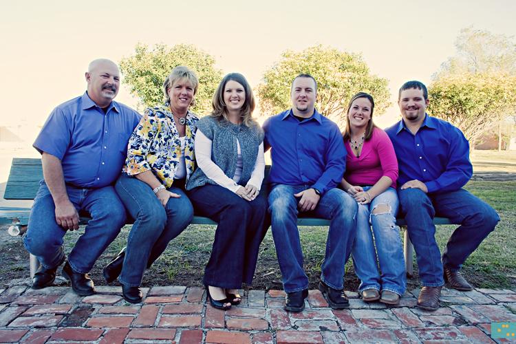 bophotography-familytimpyseat.jpg