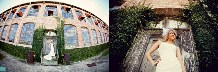 becca cotton mill.blog12jpg.jpg