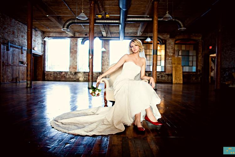 bophotography-bridalblog7.jpg