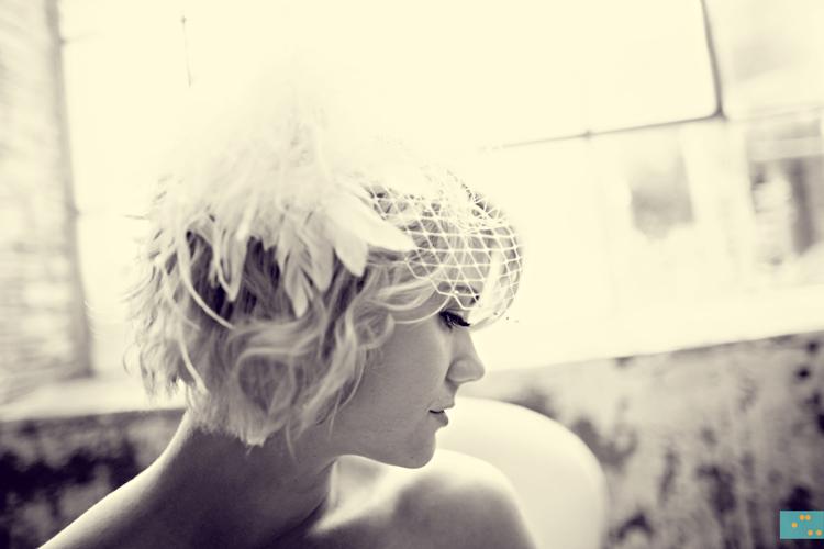 bophotography-bridalblog9.jpg
