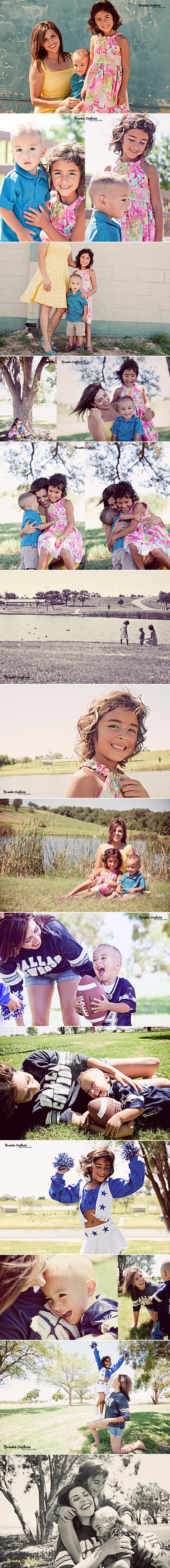 kerenfamilyblog1.jpg